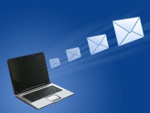 Что делать, когда не работает электронная почта