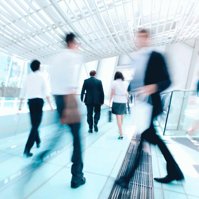 Как проводить анализ деловой активности