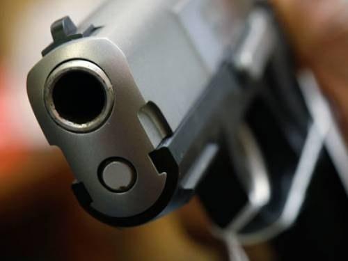 Первая помощь при огнестрельных ранениях