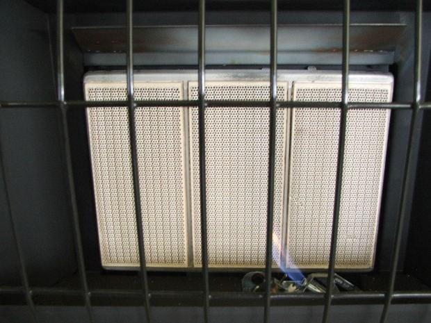 Какую роль выполняет элеватор в системе отопления