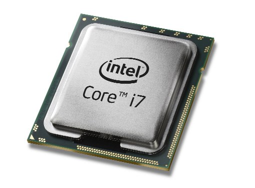 Многоядерные процессоры: принципы работы