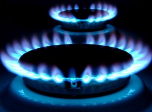 Как получить метанол в домашних условиях
