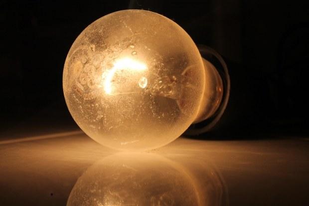 Как соединены потребители электроэнергии в квартирах