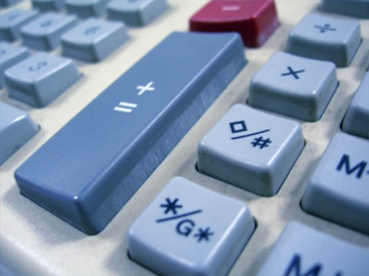 Косвенные налоги - преимущества и недостатки