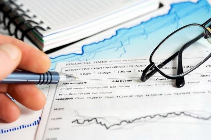 Взаимосвязь доходов и издержек предприятия