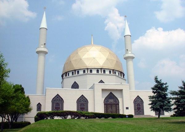 Суннизм, хариджитизм и шиизм - 3 основные направления в исламе