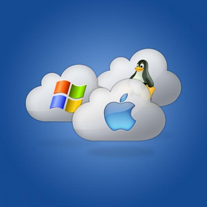 Какая операционная система считается лучшей