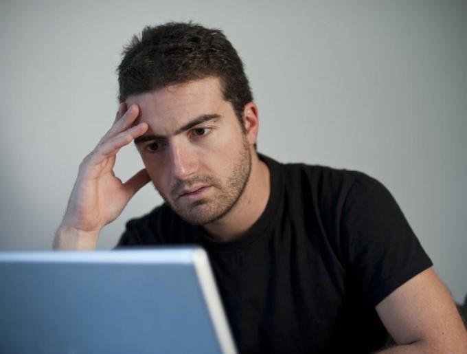 Как бороться с онанизмом