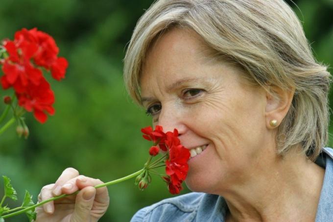 Что подарить женщине 55-ти лет
