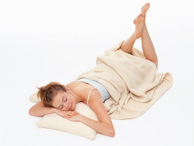 Полифазный сон - заманчивый, но еще мало изученный режим сна