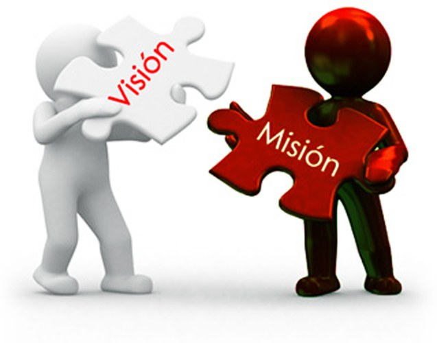 Vision and mission, TPDA