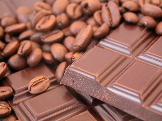 Чем полезна маска из шоколада