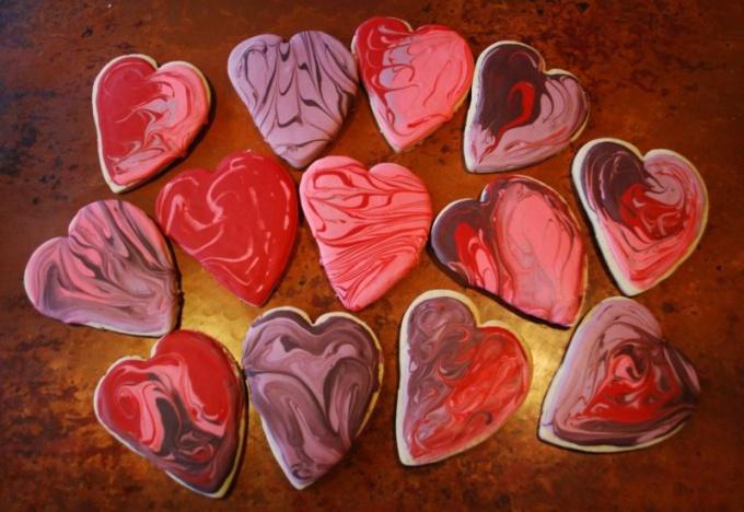 Проявление любви и заботы в каждой мелочи сделают ваш сюрприз по-настоящему незабываемым