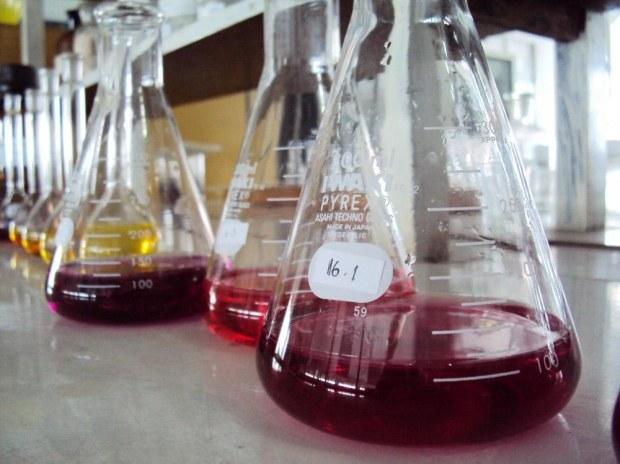 Как происходит гидролиз солей и какова его функция