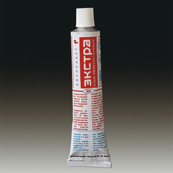 Polyurethane adhesive: properties and characteristics