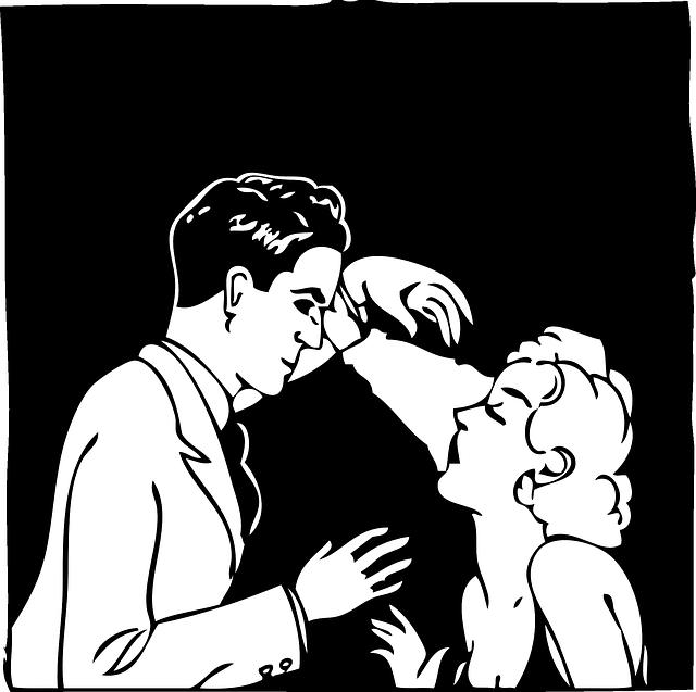 Можно ли избавиться от страха с помощью гипноза