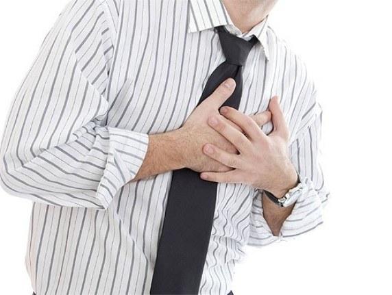 лекарства при боли в сердце