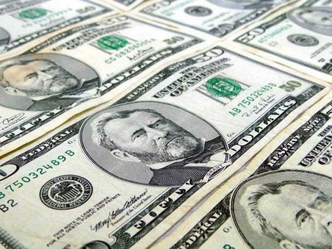 Что такое стоимость денег