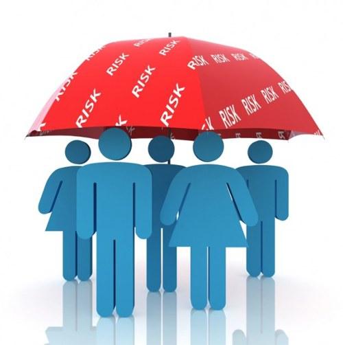 Функции страхования