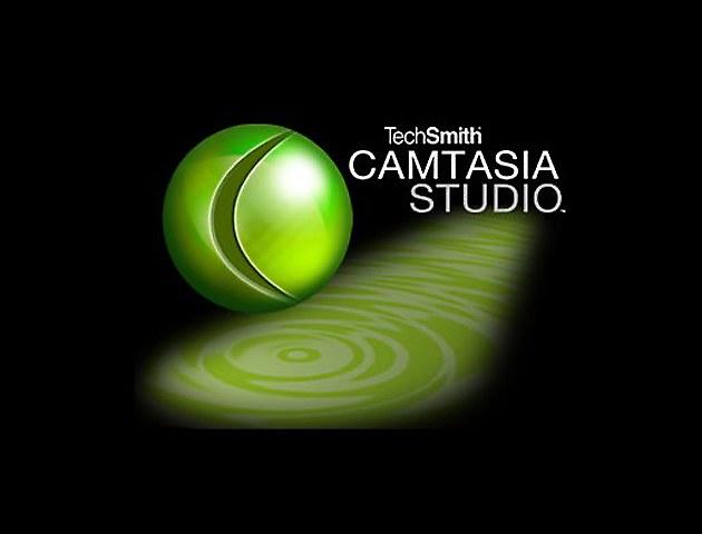 инструкция к программе Camtasia Studio 7
