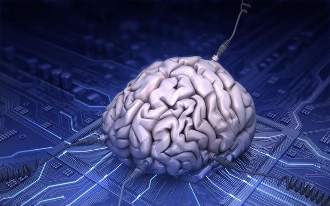 Когнитивность - способность человека воспринимать и обрабатывать информацию.