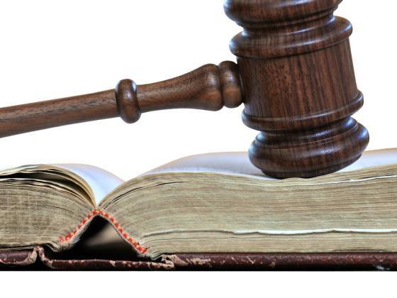 Юридический позитивизм
