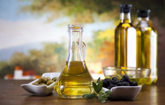 Какое оливковое масло самое дорогое в мире