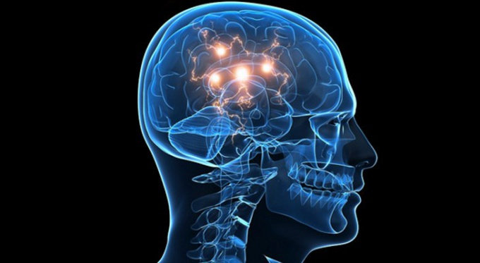 Why have a tremor of the head and how to treat it