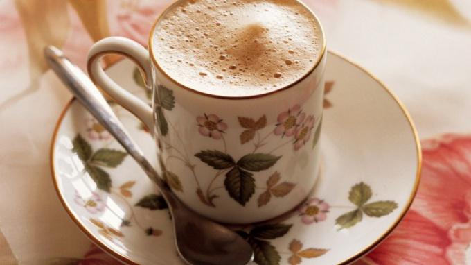 Сколько стоит открыть кафе