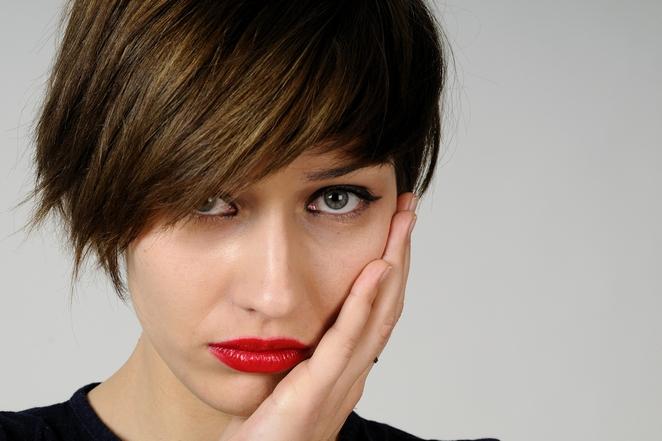 Как снять острую боль после удаления зуба