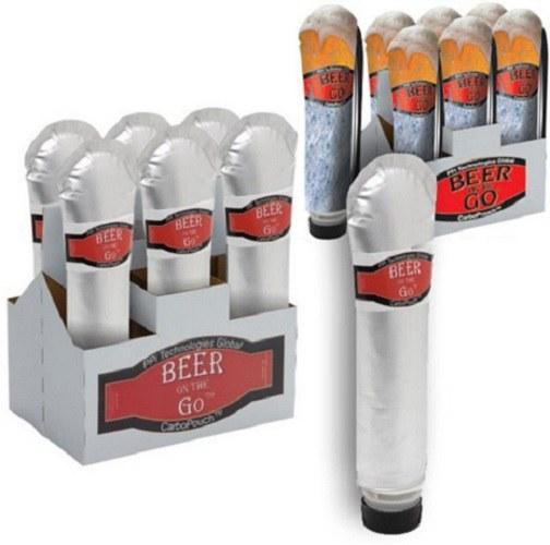 Набор солодового экстракта для частных пивоварен