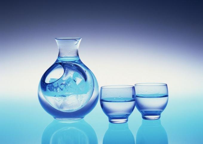 Какую часть от всех запасов воды на Земле составляет пресная вода