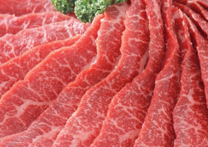 Какое мясо наиболее полезно