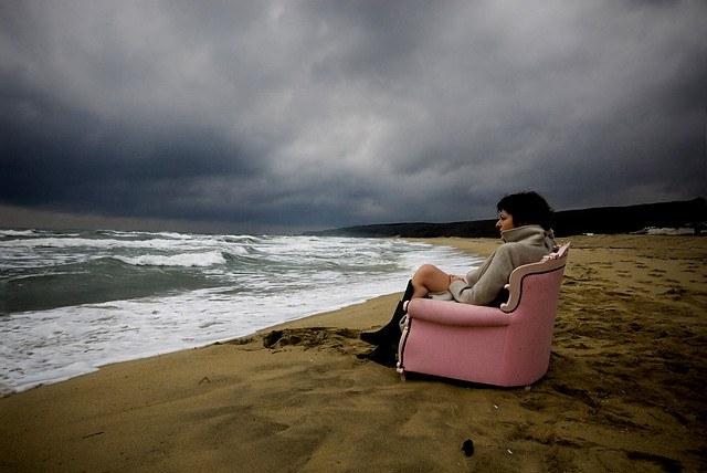 Может ли фригидность жены стать причиной развода — как стать фригидной — Секс