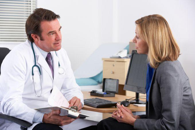 Восстановление девственной плевы при помощи гименопластики — Секс