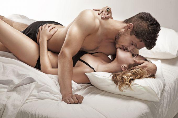 seks-luchshey-kachestva