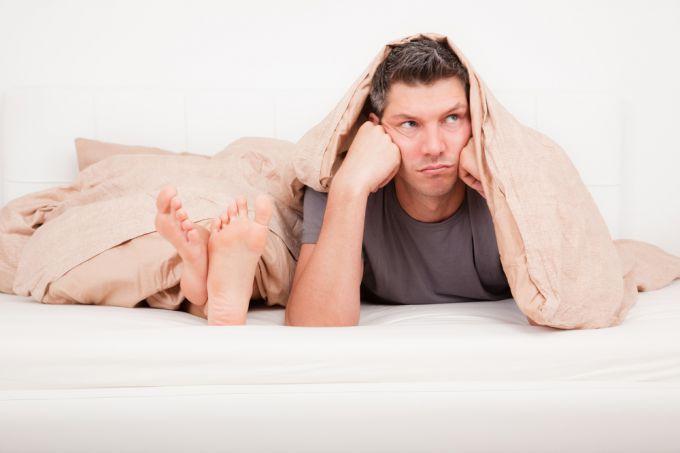 Насколько правильно мастурбировать будучи в браке — Можно заниматься онанизмом или мастурбацией до брака — Секс