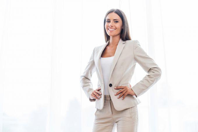 Рекомендации, как повысить собственную уверенность