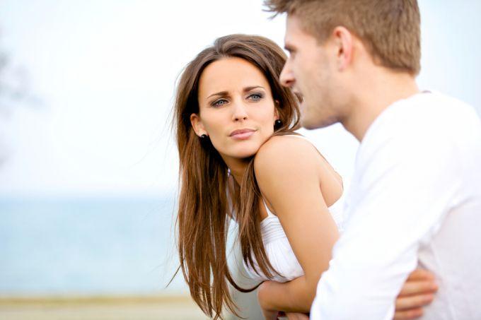 Как разлюбить чужого мужа — люблю чужого мужа как быть