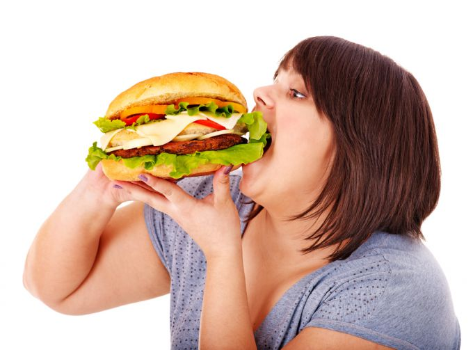 Кодирование от ожирения - сказка или реальность