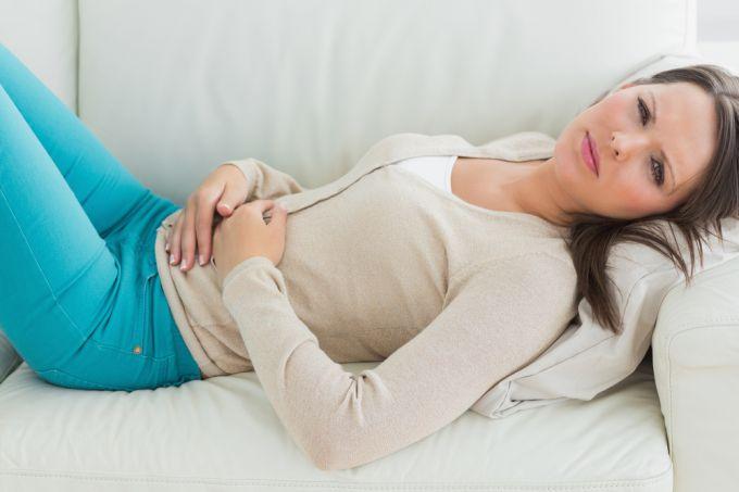 Лечение вздутого живота, причины тяжести в животе