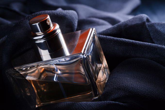 Fashionable winter fragrances 2014 and novelties of perfumery