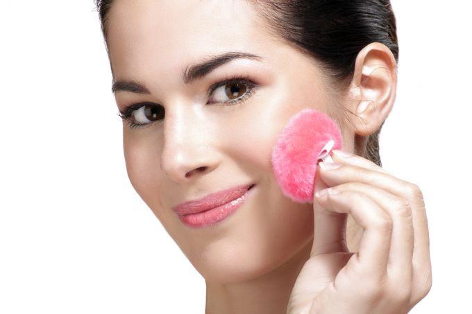 Несколько советов по выбору тонального крема для сухого типа кожи