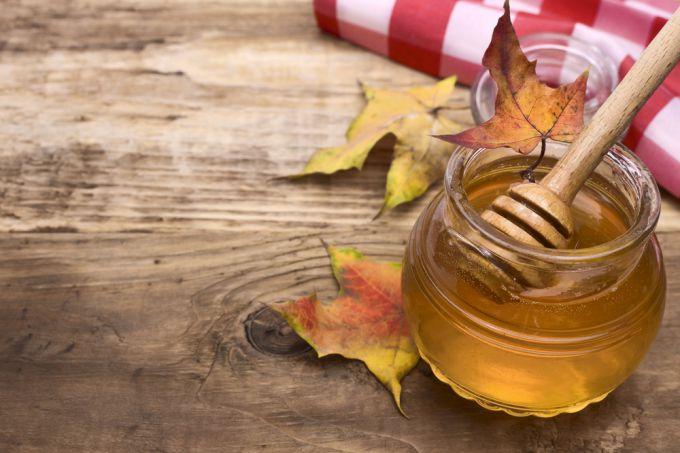 Проверка натуральности меда в домашних условиях