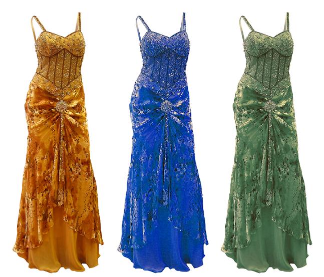 Платья Осеньм 2015