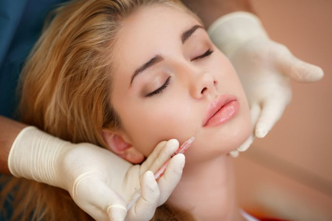 Which injections are better - dysport or botox?