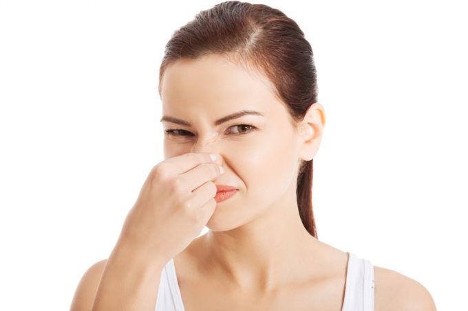 Средства и способы избавления от горбинки на носу