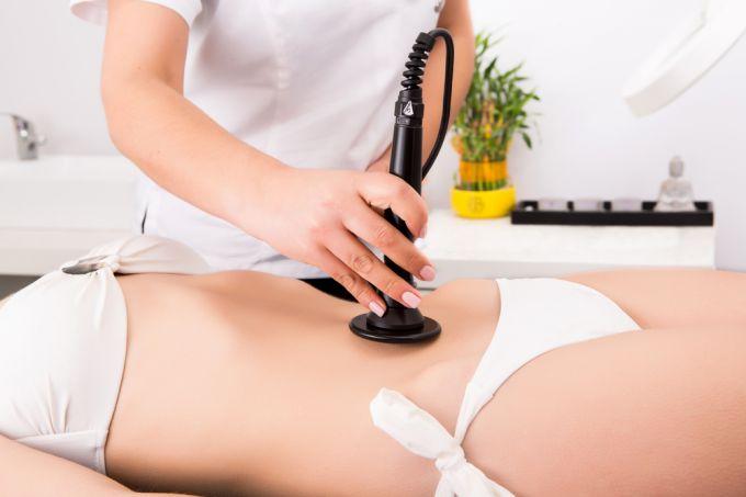7 советов для борьбы с растяжками на теле