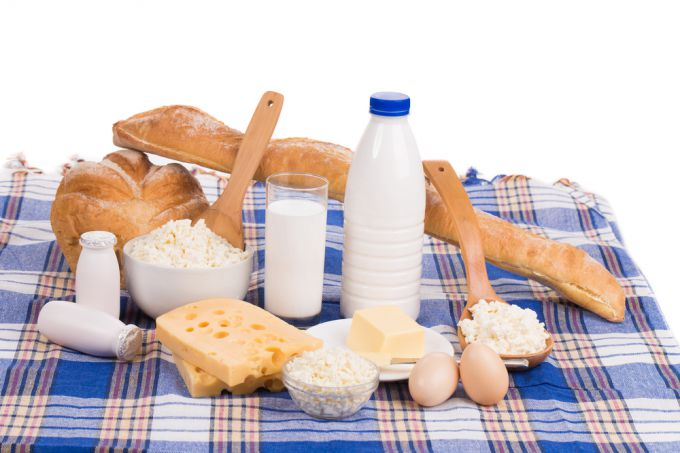 Белково-углеводная диета БУЧ для похудения: отзывы, состав меню