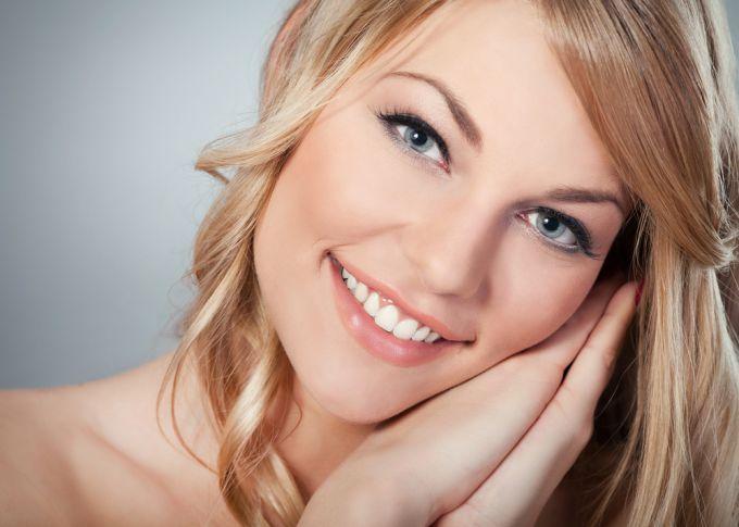 Hairbranding: striving for natural luxury